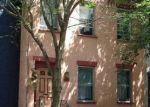 Foreclosed Home en HUDSON AVE, Albany, NY - 12210