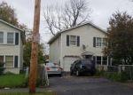 Foreclosed Home en LIVINGSTON AVE, Albany, NY - 12210