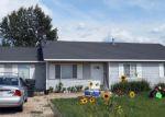 Foreclosed Home in N 2800 W, Cedar City, UT - 84721