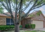Foreclosed Home in CACTUS FLOWER DR, Cedar Park, TX - 78613