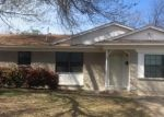 Foreclosed Home in SILVERY MOON DR, Dallas, TX - 75241