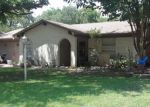 Foreclosed Home in JUDITH ST, Burleson, TX - 76028