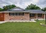 Foreclosed Home in SPRINGHILL DR, Dallas, TX - 75228