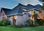 Foreclosed Home in FOREST TOWN DR, Houston, TX - 77084