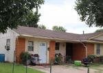 Foreclosed Home in SUNBURST DR, Dallas, TX - 75217