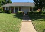 Foreclosed Home in TIMOTHY TRL, Duncanville, TX - 75137