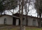 Foreclosed Home in BUTTERFIELD TRL, Grand Prairie, TX - 75052