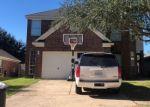 Foreclosed Home in RED OAK LEAF TRL, Houston, TX - 77084