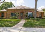Foreclosed Home in GOLIAD DR, Garland, TX - 75042