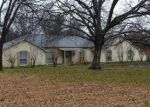 Foreclosed Home in GREEN VALLEY LN, Duncanville, TX - 75137