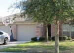 Foreclosed Home in ROCK BROOK FALLS LN, League City, TX - 77573