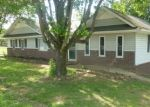 Foreclosed Home in EAGLETON RD, Maryville, TN - 37804