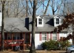 Foreclosed Home in LONESOME PINE RD, Kingston Springs, TN - 37082