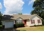 Foreclosed Home in LEWTER DR, Clarksville, TN - 37042
