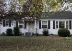 Foreclosed Home in KIPLING DR, Nashville, TN - 37217