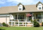Foreclosed Home in BRIARSTONE DR, Cookeville, TN - 38506