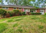 Foreclosed Home in SHADOWLAWN DR, Chattanooga, TN - 37412