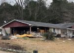 Foreclosed Home in PISGAH ACADEMY RD, Decatur, TN - 37322