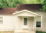Foreclosed Home in TRANSIT AVE, Columbia, TN - 38401