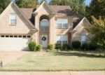 Foreclosed Home in WEMBERLEY DR, Memphis, TN - 38125