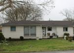 Foreclosed Home in MOORMANS ARM RD, Nashville, TN - 37207