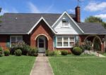 Foreclosed Home in MEADOR DR, Lafayette, TN - 37083