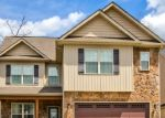 Foreclosed Home in DARK CREEK LN, Knoxville, TN - 37932