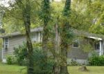 Foreclosed Home in CHEROKEE DR, La Vergne, TN - 37086