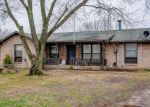 Foreclosed Home in HICKORYDALE CT, Mount Juliet, TN - 37122