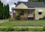 Foreclosed Home en W BURNS AVE, Akron, OH - 44310