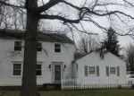Foreclosed Home in PIRATES CV, Aurora, OH - 44202