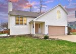 Foreclosed Home in KAVANAUGH DR, Mogadore, OH - 44260