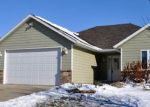 Foreclosed Home en EMMETT TRL, Harrisburg, SD - 57032