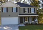 Foreclosed Home en CROOKED OAKS DR, Rincon, GA - 31326
