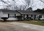 Foreclosed Home en LIBERTY LN, Byron, GA - 31008