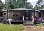 Foreclosed Home in COUNTRY DEW LN, Roseboro, NC - 28382