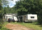 Foreclosed Home in SANDY CREEK DR, Leland, NC - 28451