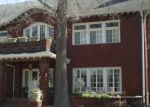 Foreclosed Home in ROCKINGHAM RD, Rockingham, NC - 28379