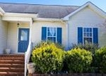 Foreclosed Home in HERON DR, Goldsboro, NC - 27534