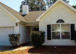 Foreclosed Home in SEVILLE DR, Murrells Inlet, SC - 29576