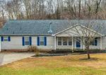Foreclosed Home in STROUP CT, Waterloo, SC - 29384