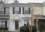 Foreclosed Home in YELLOW HAWTHORN CIR, Summerville, SC - 29483