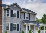 Foreclosed Home in LESLEY CT, Easley, SC - 29642