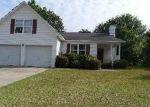 Foreclosed Home in KINGSBRIDGE DR, Goose Creek, SC - 29445