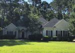 Foreclosed Home en GRAND VIEW DR, Pooler, GA - 31322