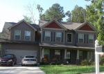 Foreclosed Home in GREENRIDGE LN, Loganville, GA - 30052