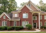 Foreclosed Home in DOGWOOD WALK LN, Norcross, GA - 30071
