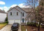 Foreclosed Home en PITTSTON FARM RD, Lithonia, GA - 30058