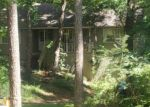 Foreclosed Home en SMITH RD, Thomaston, GA - 30286