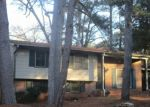 Foreclosed Home en BRENTWOOD CT, Decatur, GA - 30032
